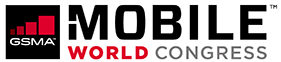 Mobile World Congress PR Suppor